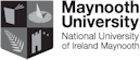 National University of Ireland logo